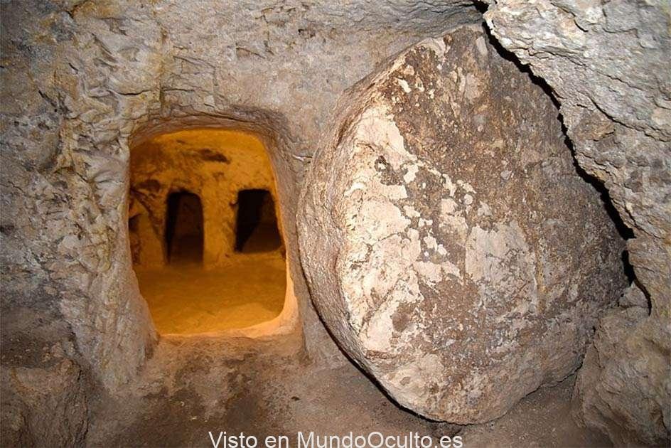 Arqueólogo asevera haber hallado la casa donde Jesús pasó su infancia