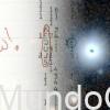 Astrónomo aficionado encuentra posible fuente de la señal Wow!