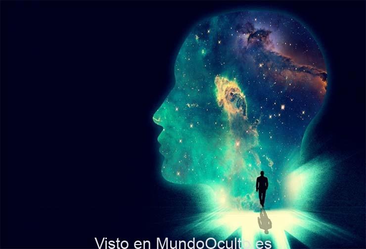 Demuestran los científicos que el cerebro humano podría estar conectado al Universo