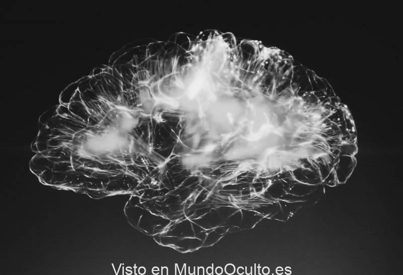 El cerebro humano posee misteriosas semejanzas con el cosmos, dicen investigadores