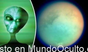 ¿Extraterrestres Que Respiran Hidrógeno? Un Nuevo Enfoque Para Encontrar Vida Extraterrestre