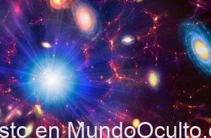 Los Científicos Están Conmocionados: La IA Creó Una Simulación Del Universo