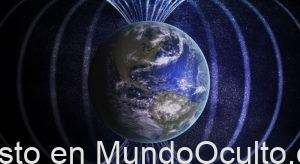 Los Científicos No Pueden Explicar Por Qué La Tierra Pulsa Cada 26 Segundos
