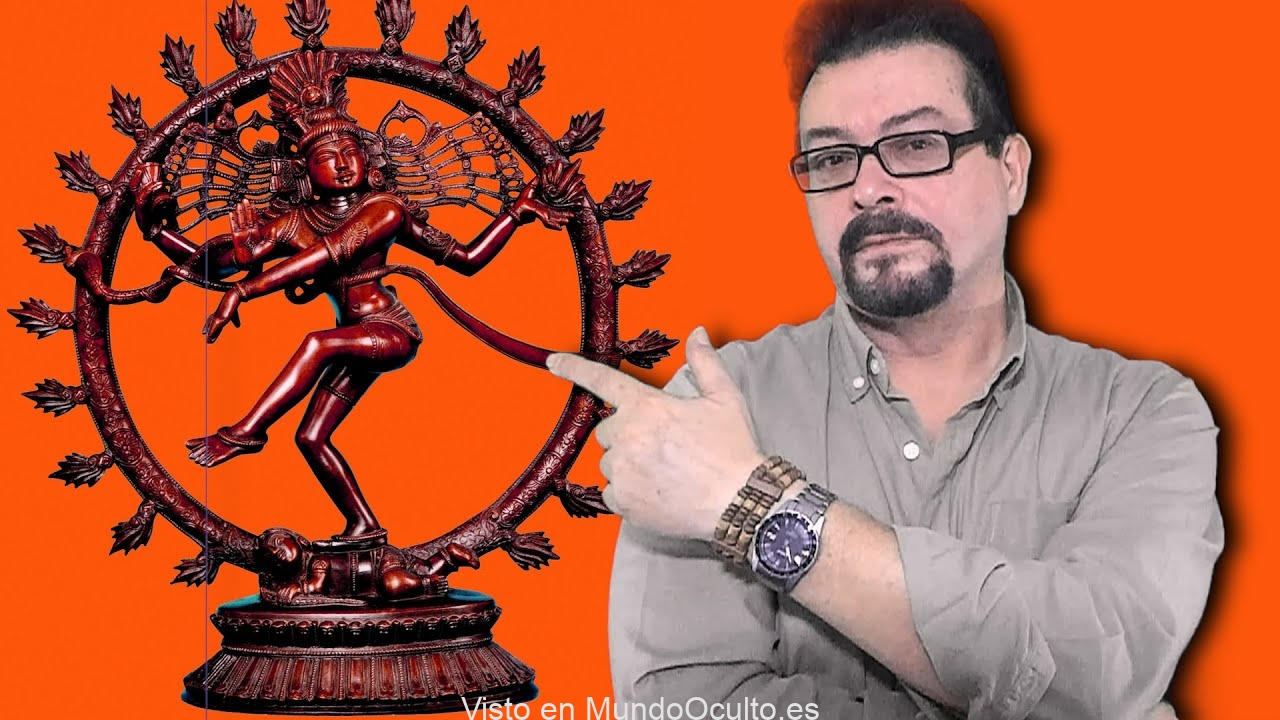 Se Acerca el Fin del Kali Yuga (El Tiempo de la Oscuridad)