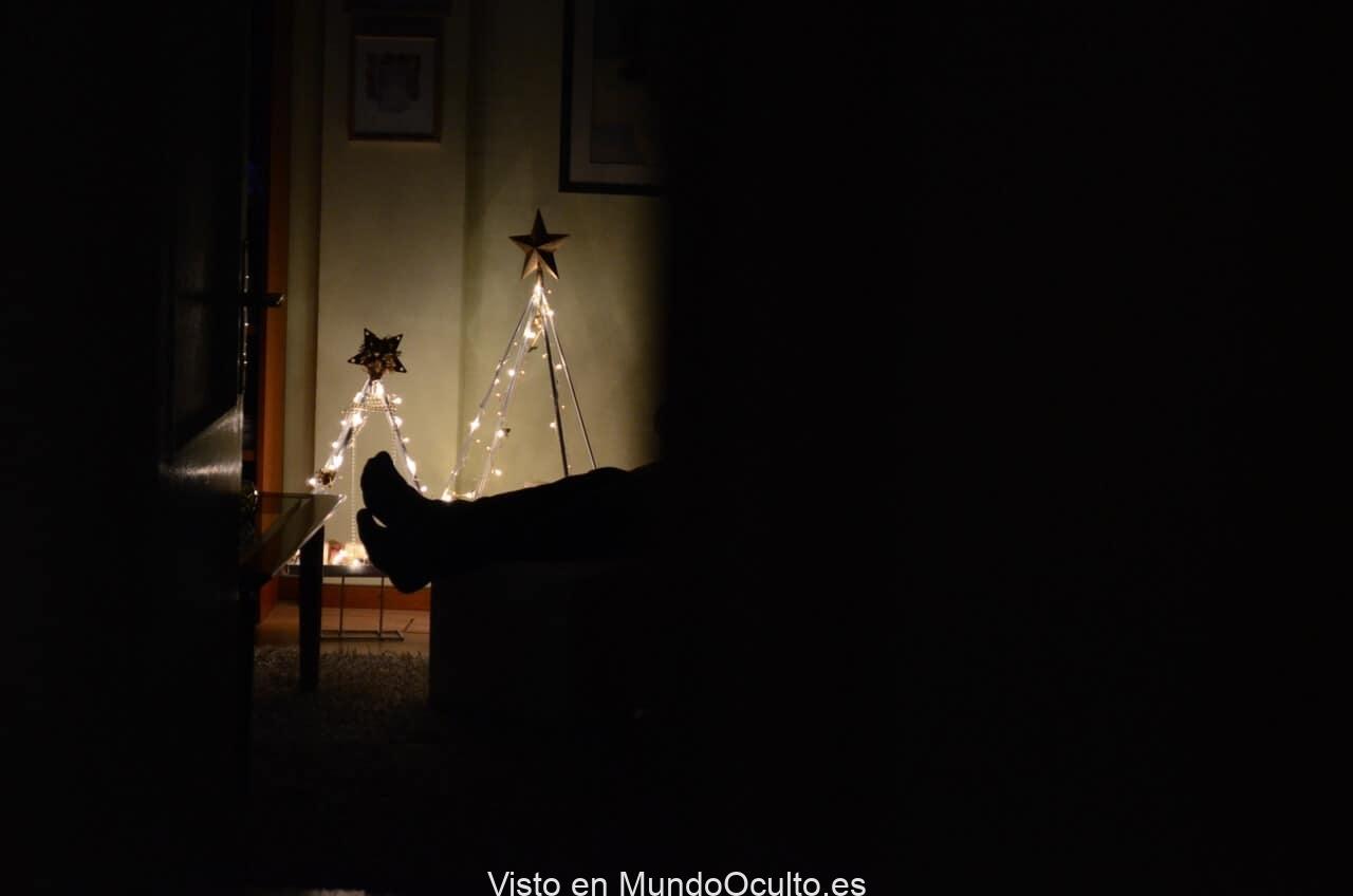 13 Noches Santas