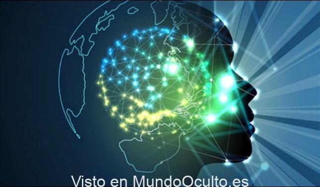 rceni - Inteligencia artificial fuerte - alertan- que -podria- destruir- la -humanidad-
