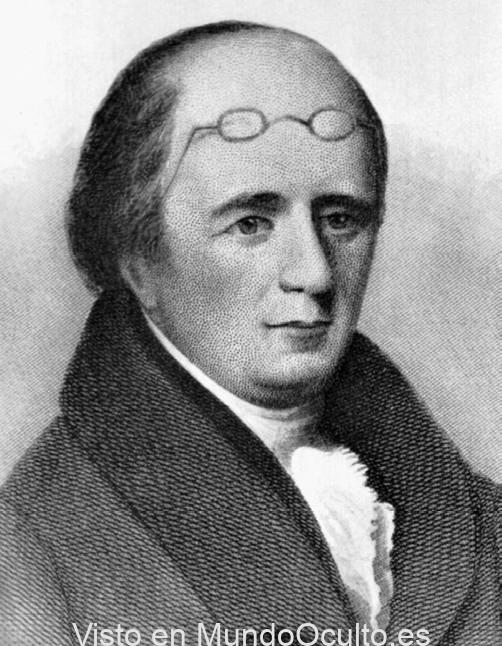 Asesinado Por Masones: La Desaparición De William Morgan