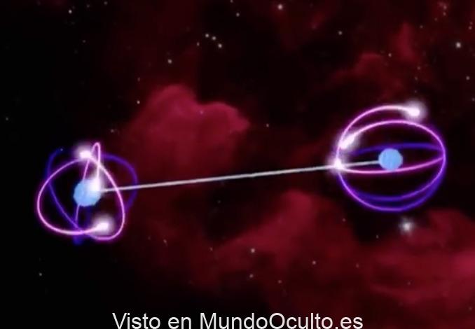 Consiguen la primera teletransportación cuántica de larga separación «sostenida»
