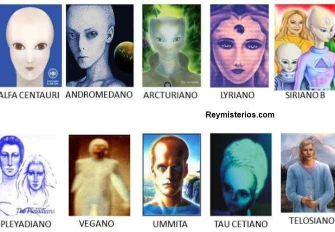 razas-extraterrestres-reales.jpg