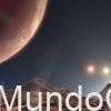 Detectan una señal proveniente de Próxima Centauri, la estrella más cercana al Sol