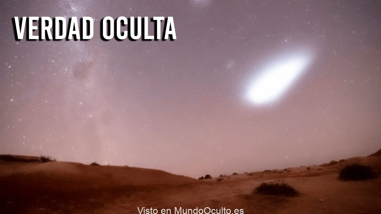 ENORME OBJETO CAPTADO POR ASTROFOTÓGRAFOS EN ARGENTINA (NO ES LA ESTRELLA DE BELÉN)