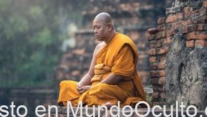 Estas HABILIDADES SOBREHUMANAS en Monjes Tibetanos tienen intrigados a los Científicos