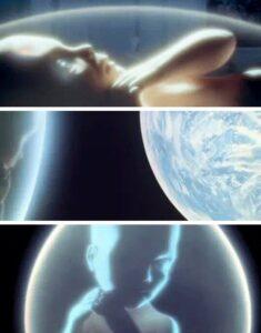 incubadoras de embriones