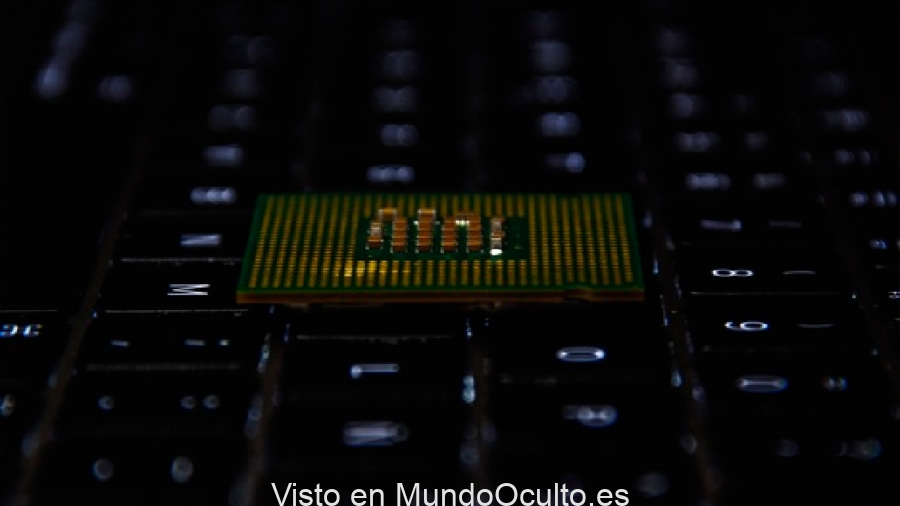 13-12-20-procesadores.jpg