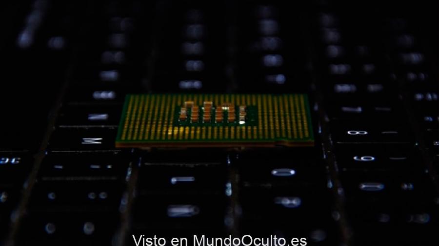 Investigadores descubren nuevo material que podría suplir al silicio en procesadores