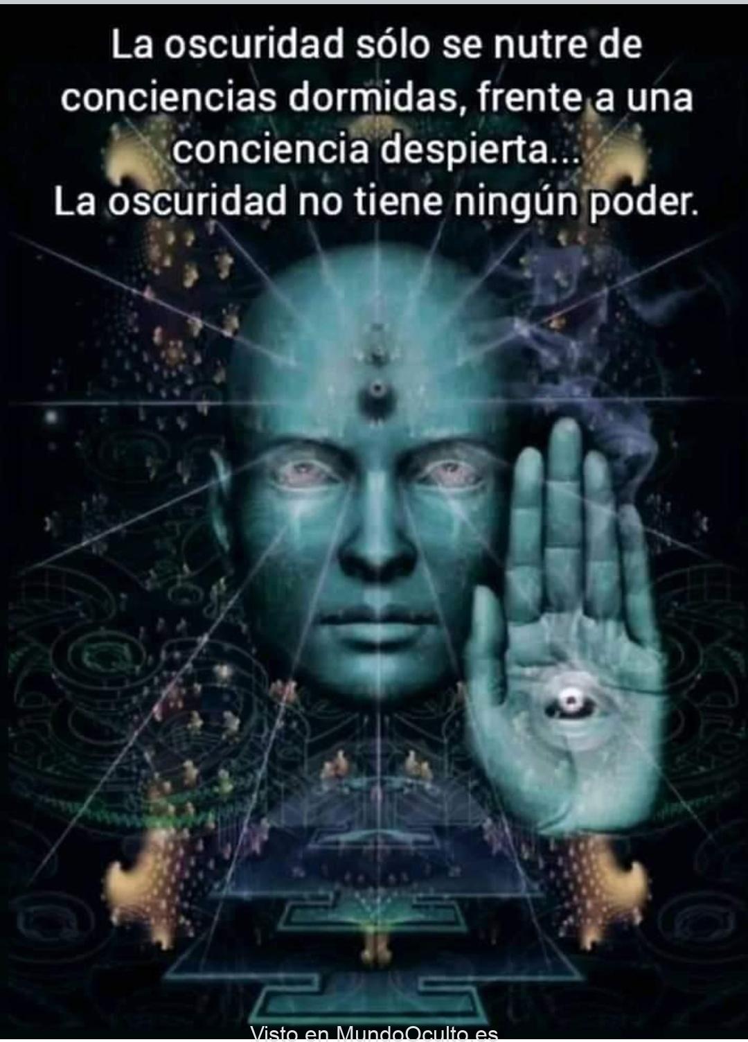 LOS ARCONTES ESTAN ABSORBIENDO LA ENERGIA VITAL A LOS SERES HUMANOS Y NOS TIENEN EN UN MUNDO REAL DE CIENCIA FICCIÓN