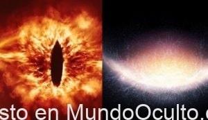 Los Astrónomos Han Registrado Alrededor De Mil Extraños Objetos Redondos En El Espacio.