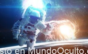 Los Científicos Hablaron Sobre La Principal Amenaza Para Los Humanos En El Espacio