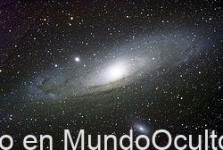 Nuestra galaxia está llena de culturas muertas, dice ensayo investigador