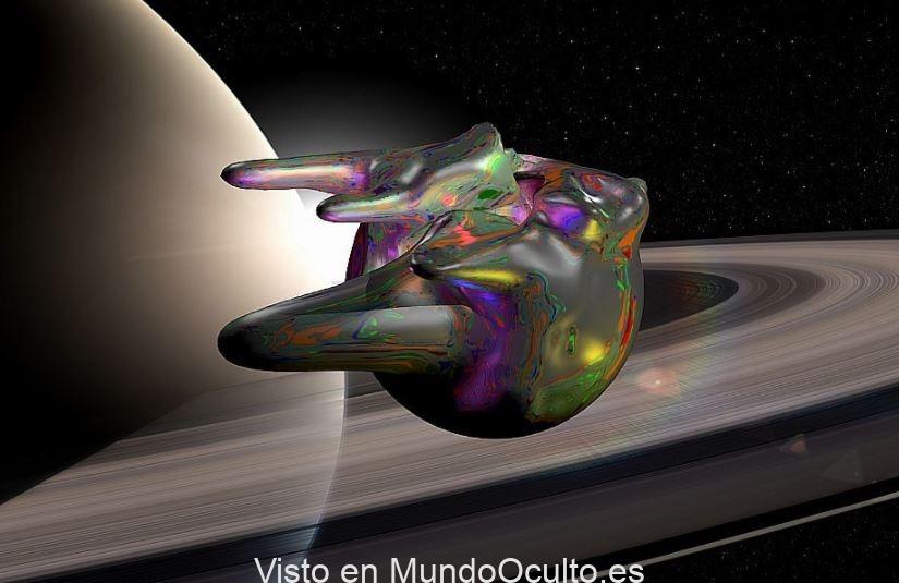 Sondas Espaciales Alienígenas visitaron la Tierra muchas veces, indica un estudio científico
