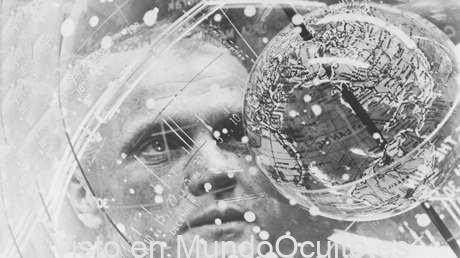 ¿Cárceles para extraterrestres? Un exmilitar revela dónde estarían los alienígenas del caso Roswell