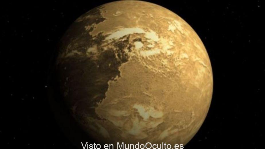 ¿Hay vida en Proxima Centauri? Ésto se sabe del planeta que mandó señal extraterrestre a la Tierra