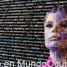Humanos no podrían contener a las máquinas superinteligentes, prueba ensayo