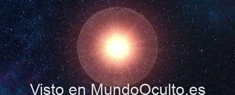 La «megaestructura extraterrestre» no está sola: astrónomos a punto de desvelar el enigma de la estrella de Boyajian