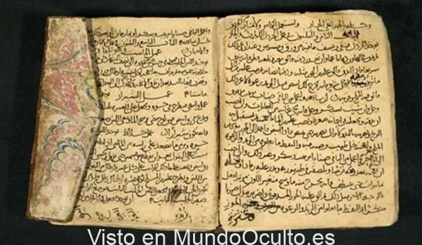 ¡Los libros de recetas antiguos son como una panacea para las enfermedades modernas!