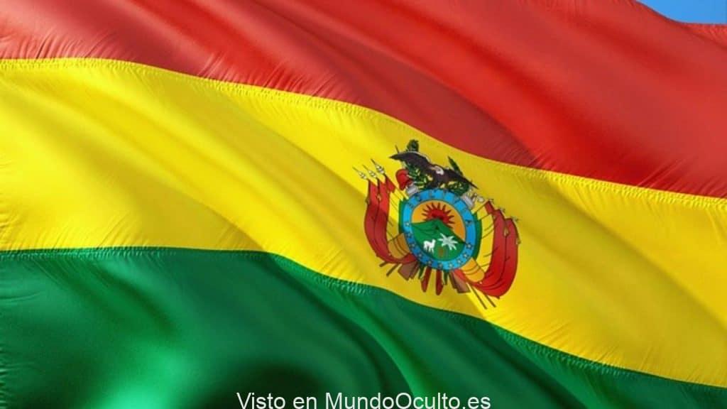 Mitos de Bolivia, leyendas e historias más populares