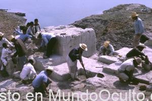 quienes-construyeron-una-red-de-subterraneos-en-el-subsuelo-americano