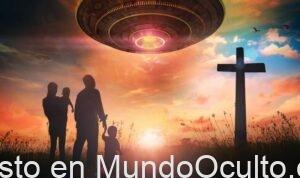 Acerca De Los Extraterrestres Y La Fe Católica