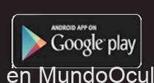 aplicacion-para-android