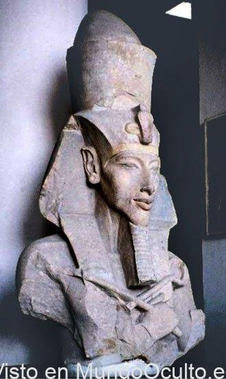 civilizaciones-antiguas-se-encontraron-con-extraterrestres-entre-ellos-el-antiguo-egipto-1-1-1-1-1