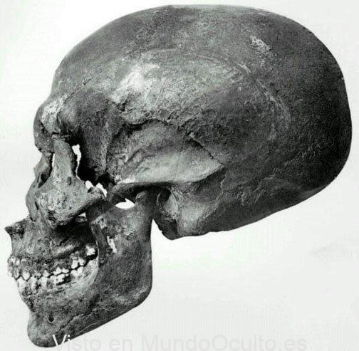 civilizaciones-antiguas-se-encontraron-con-extraterrestres-entre-ellos-el-antiguo-egipto-1-1-1-1