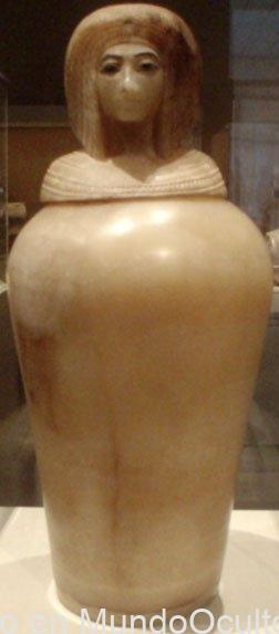 civilizaciones-antiguas-se-encontraron-con-extraterrestres-entre-ellos-el-antiguo-egipto-1-1-1