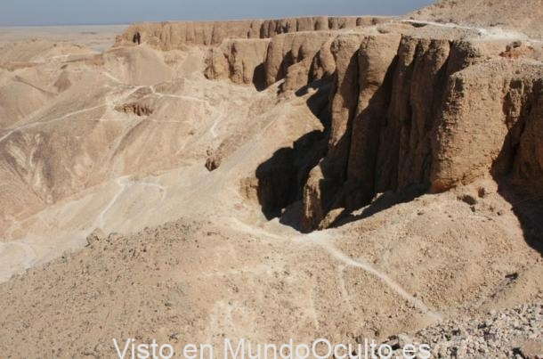 civilizaciones-antiguas-se-encontraron-con-extraterrestres-entre-ellos-el-antiguo-egipto-1