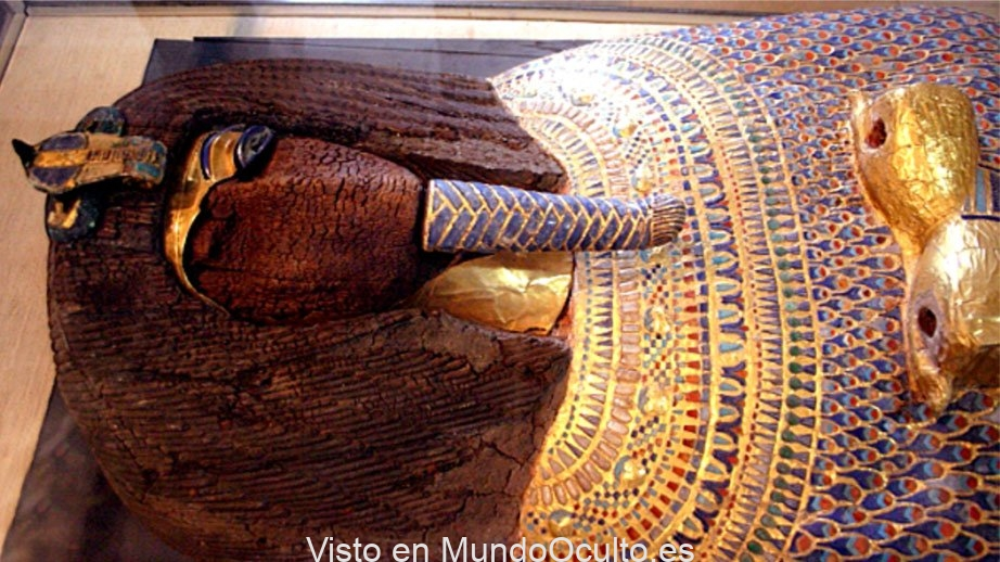 civilizaciones-antiguas-se-encontraron-con-extraterrestres-entre-ellos-el-antiguo-egipto