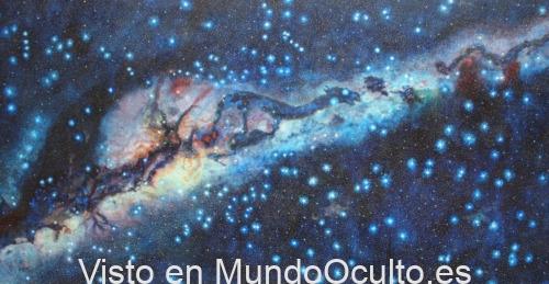 Conocimiento Ancestral: Universo y Astronomía según los Incas
