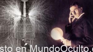 El Gran Misterio Detrás De La Muerte De Nicolás Tesla