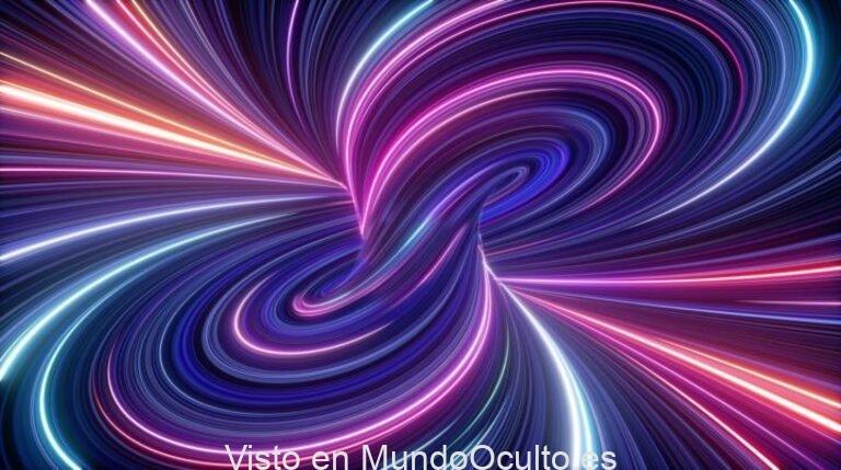 El umbral cuántico distorsiona el principio de causa y efecto