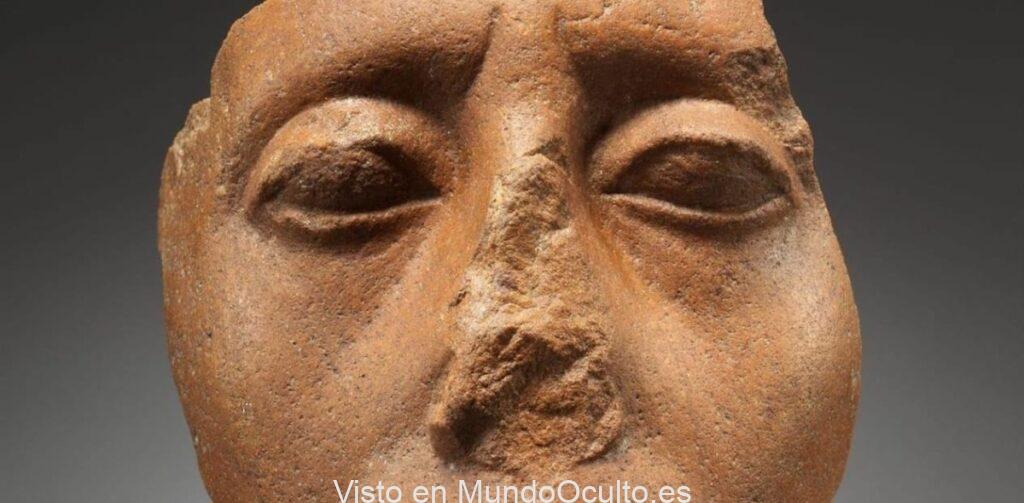 Los Científicos Han Descubierto El Verdadero Origen De Los Faraones. Las Autoridades Egipcias No Aceptan Reescribir La Historia