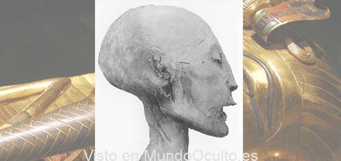 los-egipcios-eran-blancos-rubios-y-pelirrojos-un-importante-estudio-lo-confirma-1-1-1-1-1-1-1-1