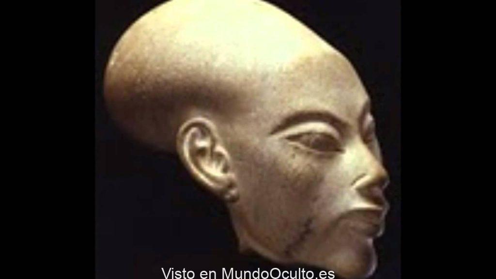 los-egipcios-eran-blancos-rubios-y-pelirrojos-un-importante-estudio-lo-confirma-1-1-1-1-1-1-1
