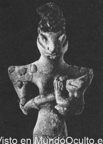 los-egipcios-eran-blancos-rubios-y-pelirrojos-un-importante-estudio-lo-confirma-1-1-1-1-1-1