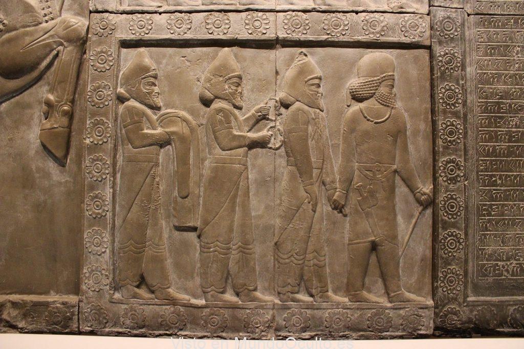 los-egipcios-eran-blancos-rubios-y-pelirrojos-un-importante-estudio-lo-confirma-1-1