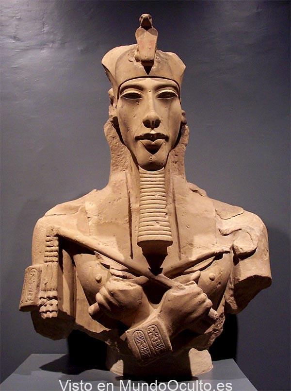 los-egipcios-y-atlantes-eran-los-mismos-1