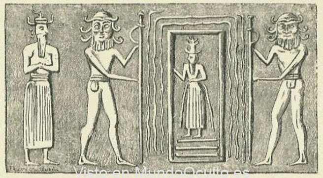 los-moai-de-la-isla-de-pascua-tienen-cuerpos-enterrados-debajo-de-la-superficie-1