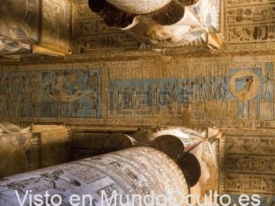 moises-el-mito-ficcion-o-historia-1-1