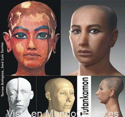 revista-ano-cero-akenaton-el-faraon-¿extraterrestre-1-1-1-1-1-1-1-1-1-1-1-1-1-1-1-1-1